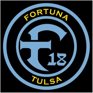 Fortuna-Main-Logo_copy_medium.png