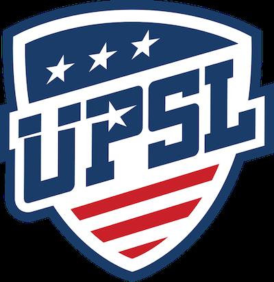 UPSL_new_logo (1).png