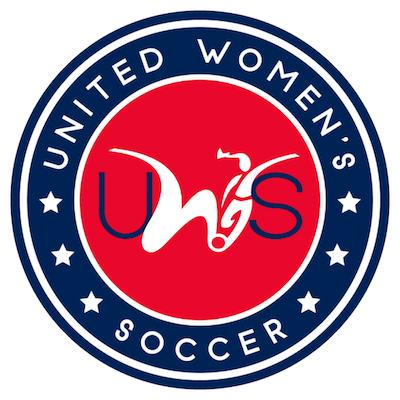 uws-logo-SM_large.png