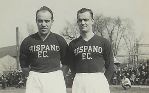 Billy Gonsalves Hispano (1).jpg