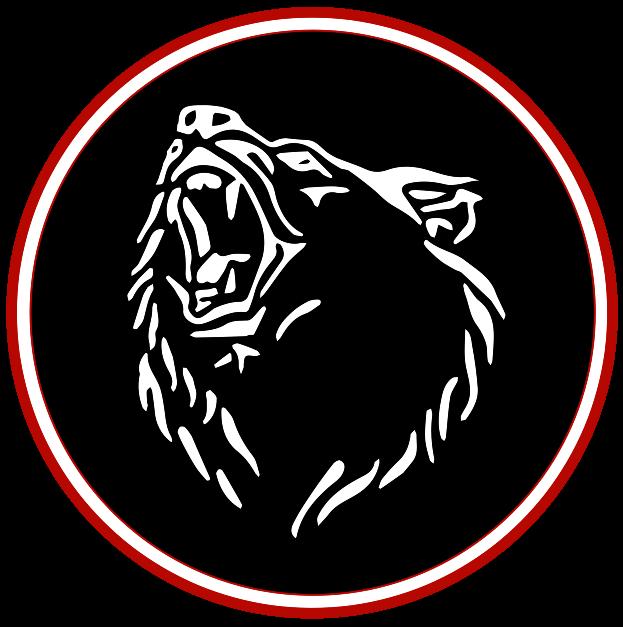 Black Bear FC.png