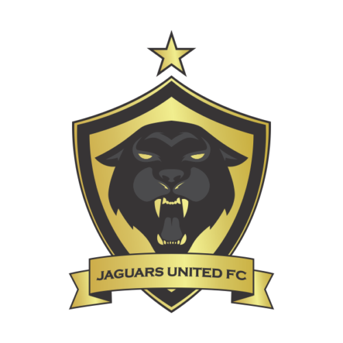 Logo-JUFC-500x500.png