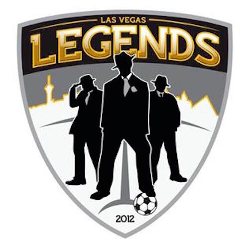 Las_Vegas_Legends_logo.jpg