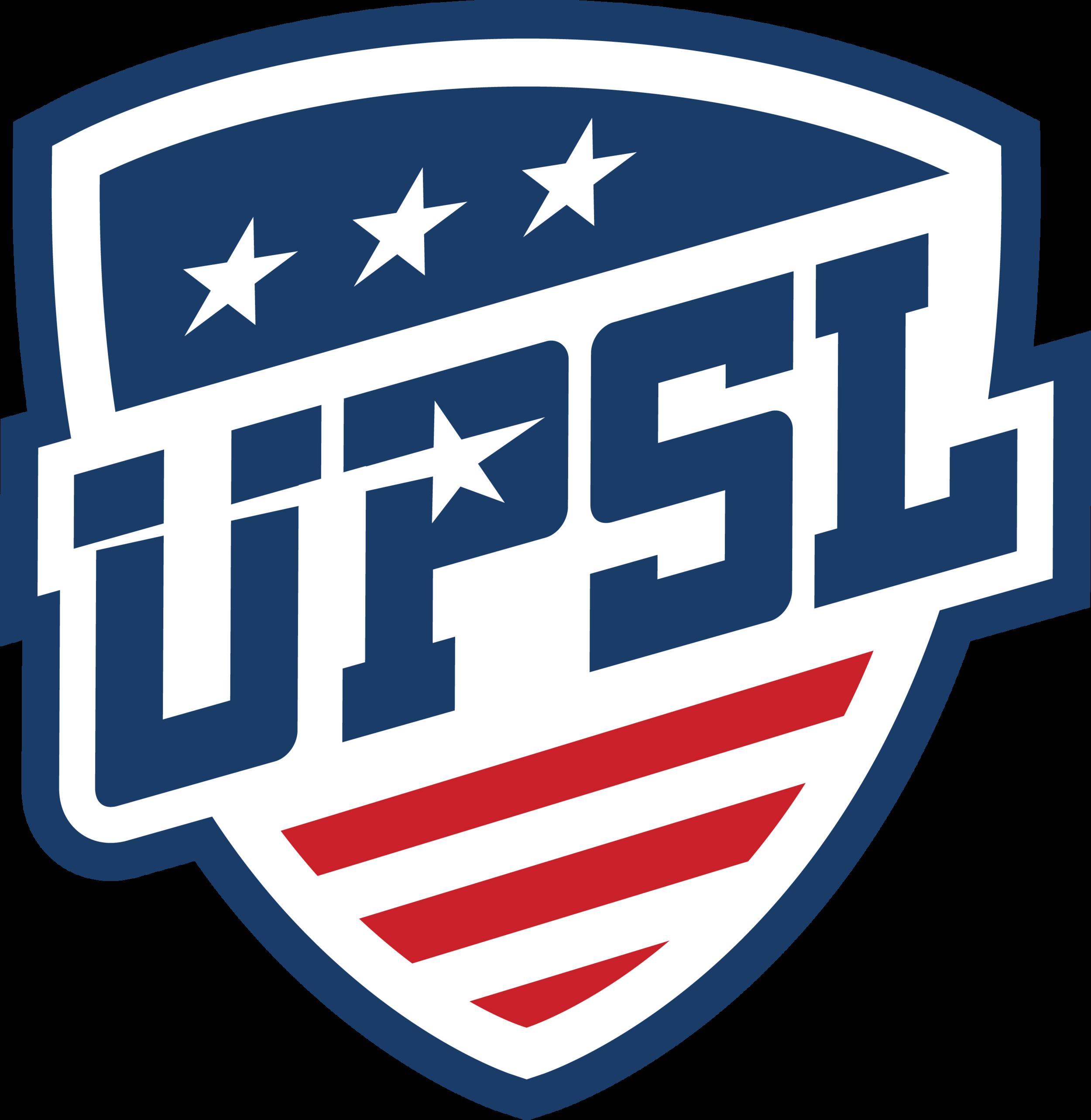 UPSL_new_logo (2).png