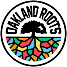 220px-Oakland_Roots_SC_logo.png