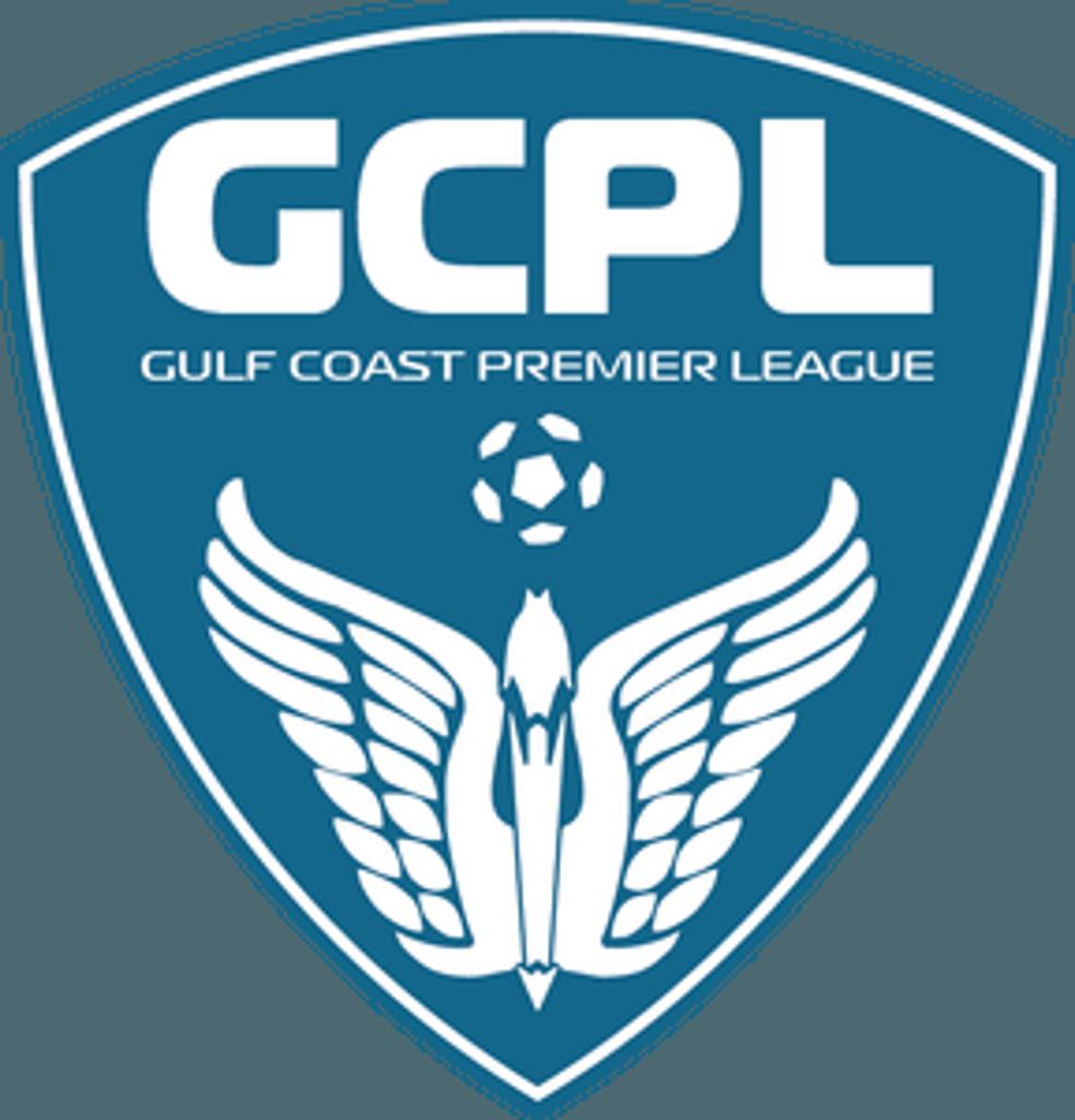 GCPL_large.png