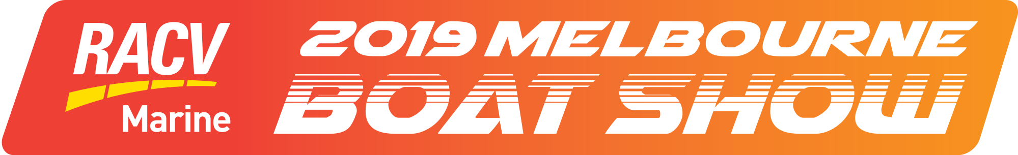 Boat Show Logo 2019.png