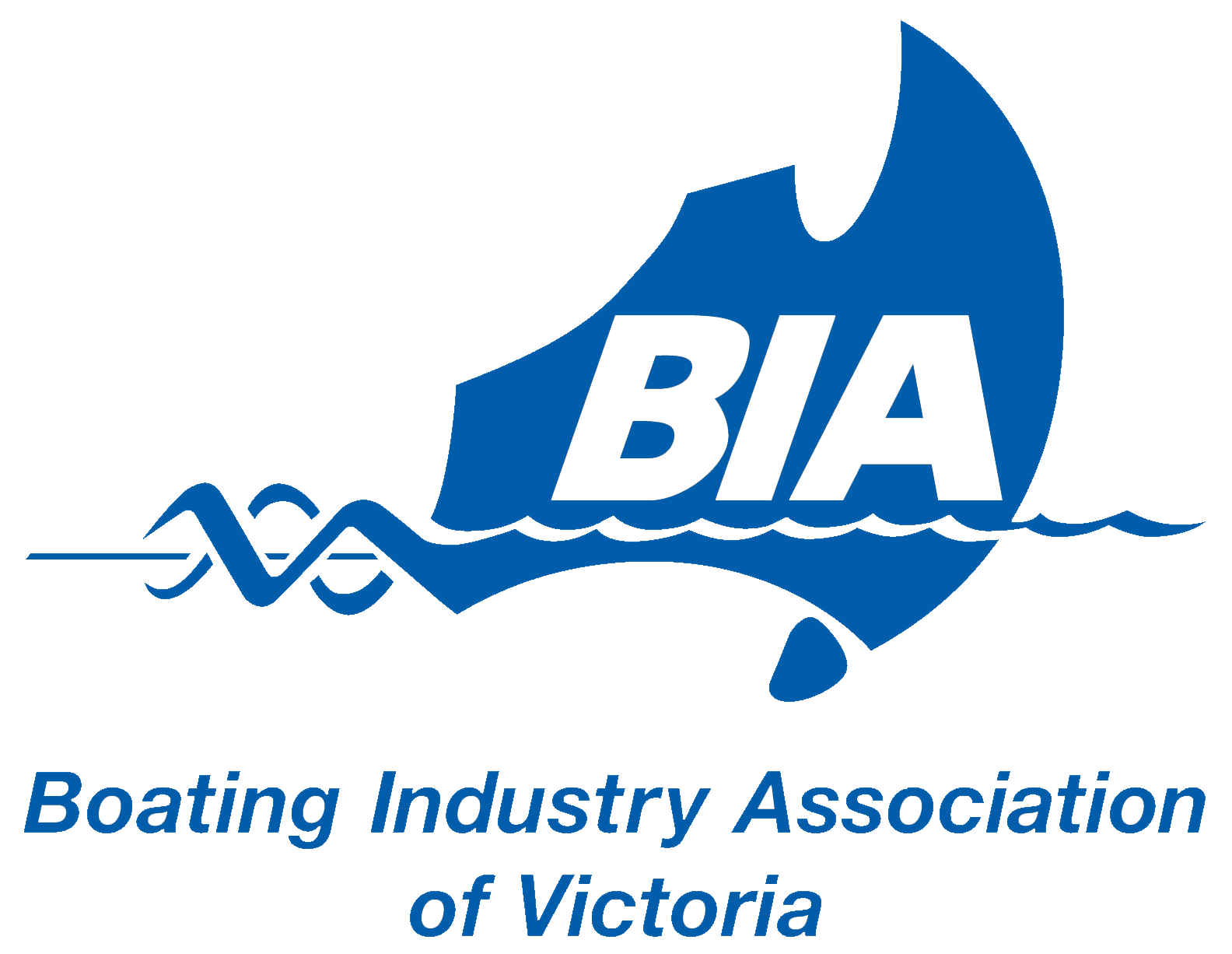 BIA-logo-transparent.png