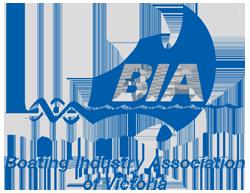BIA-logo-transparent (2).png