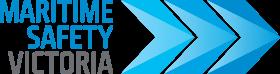 top-logo-maritime.min (2).png