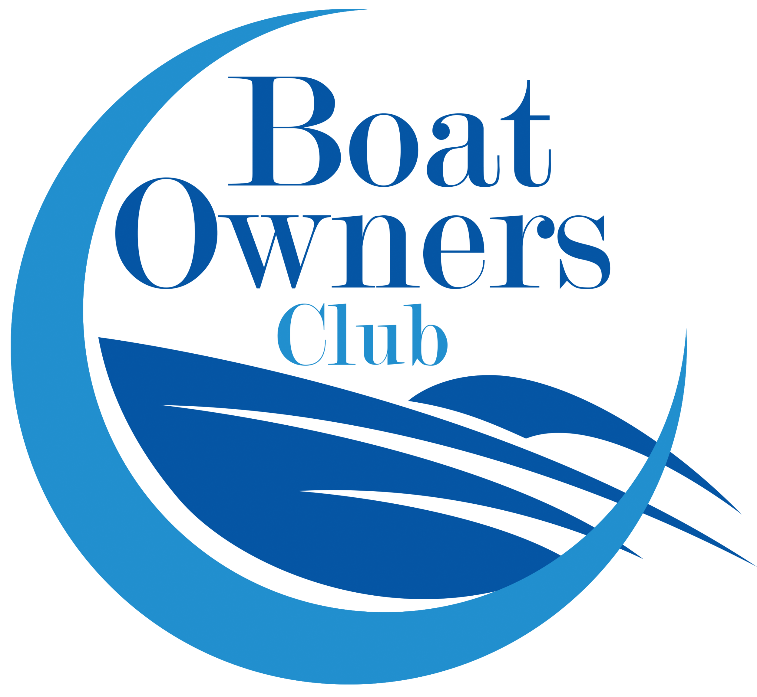 Boat Owners Club Logo_FA-1.png