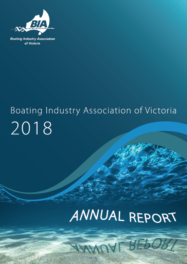 Annual Report Front Page.png