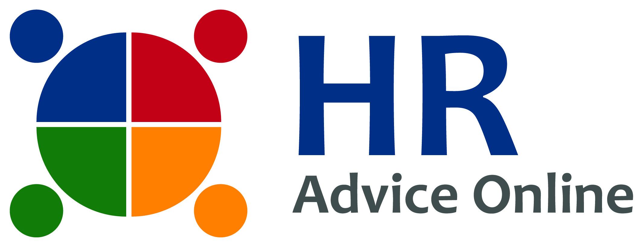 HR Advice Online.jpg