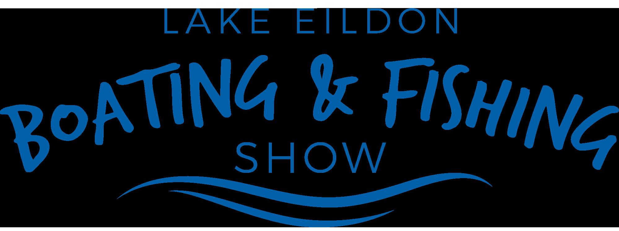 Lake Eildon Boat Show_Blue.png