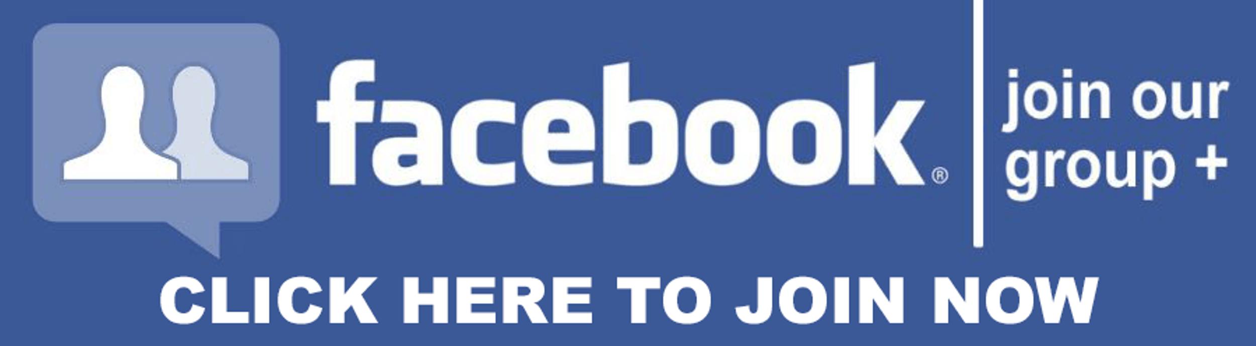 Image result for join grup facebook gif