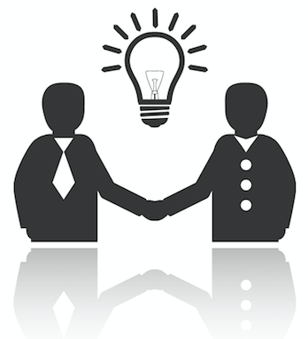 COLLABORATE - We work with you to strategize and create a plan for the mediation that best meets your interests.