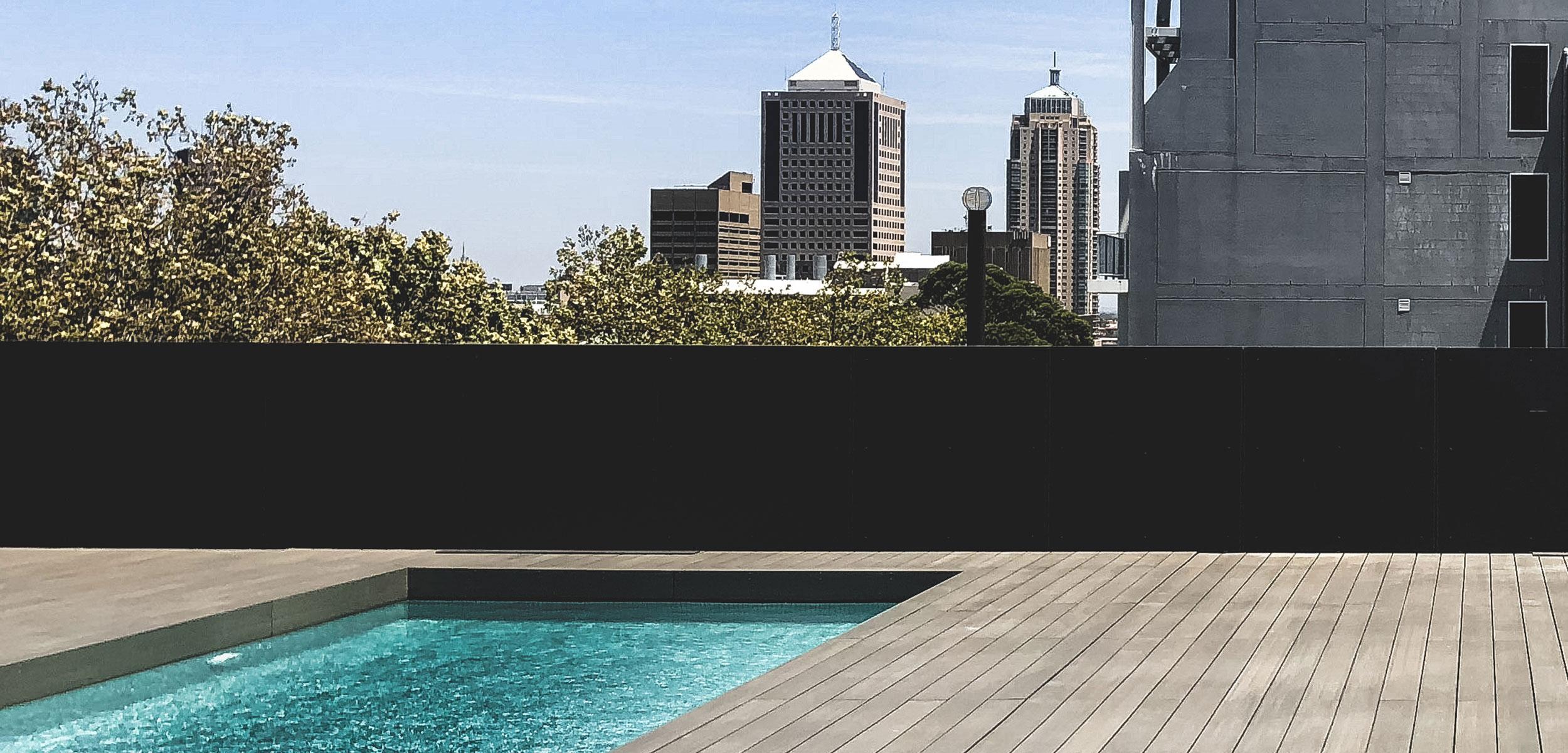 Crown_St_Roof_terrace_2500x1200.jpg