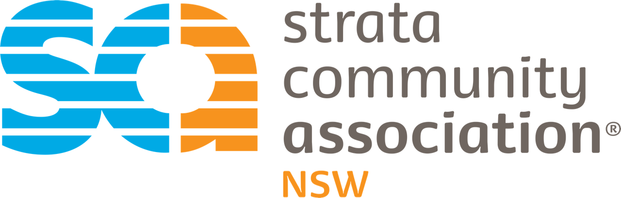SCA NSW Logo Colour Outlines1.png