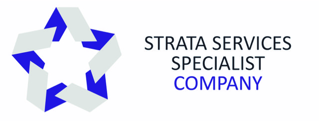 Strata Services Specialist Company.jpg