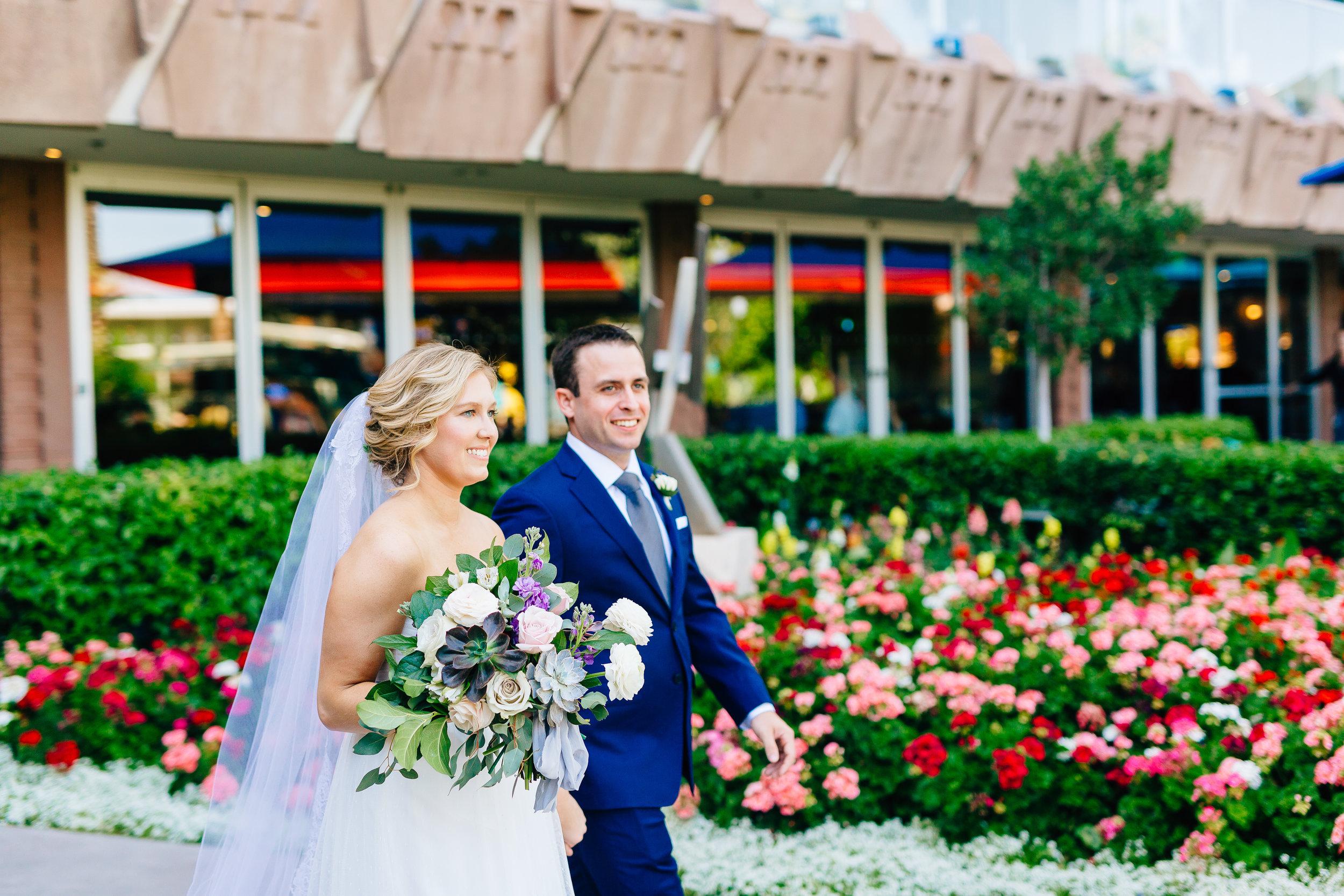 Liz+Mike-HotelValleyHo-Wedding-15Apr2017-109.jpg