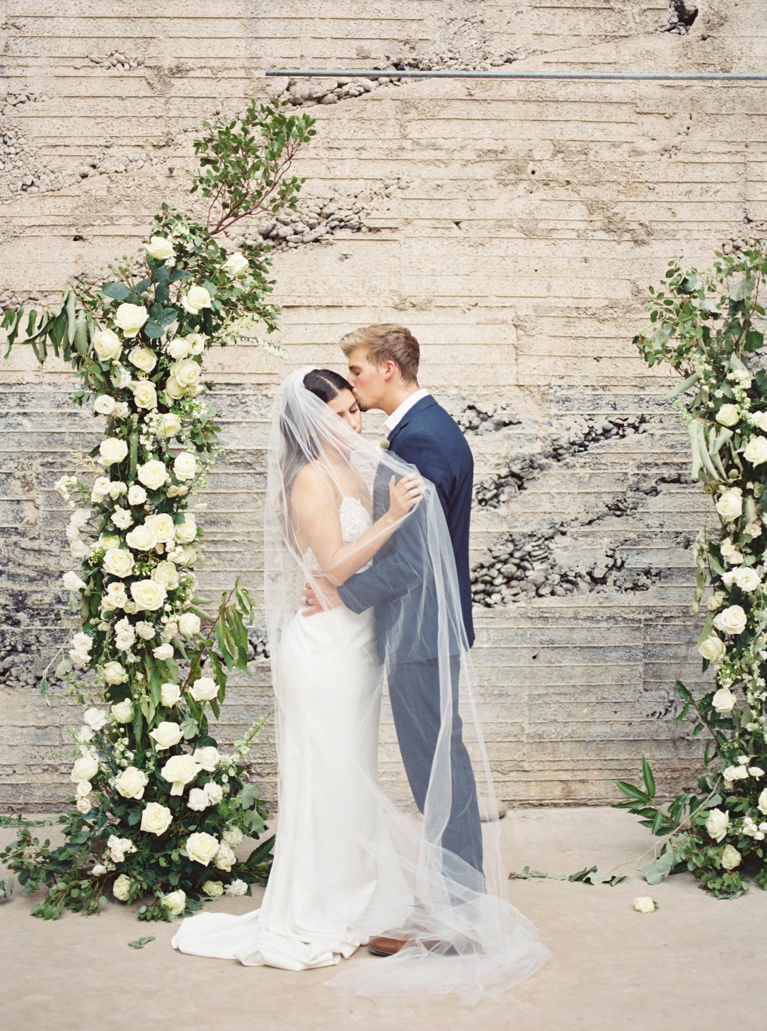 Fine Art Wedding Inspiration
