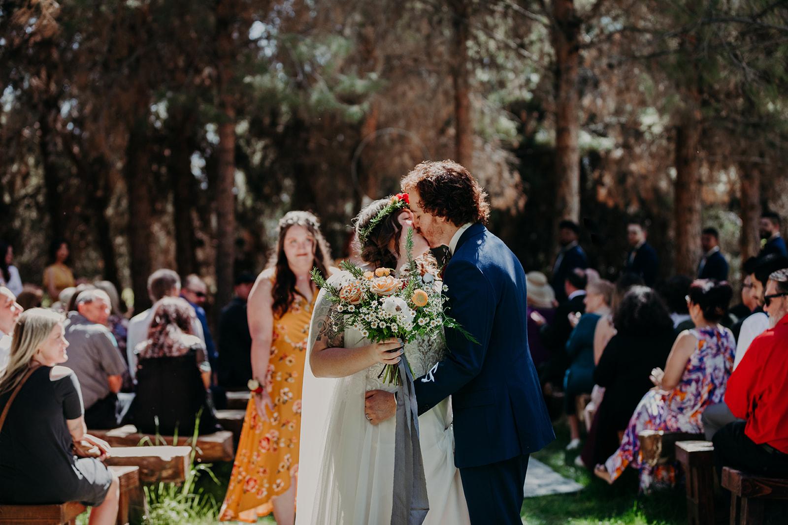 Disney Themed Wedding - Arizona florist Phoenix scottsdale Mesa chandler Sedona Flagstaff Prescott - Wedding Photo Poses