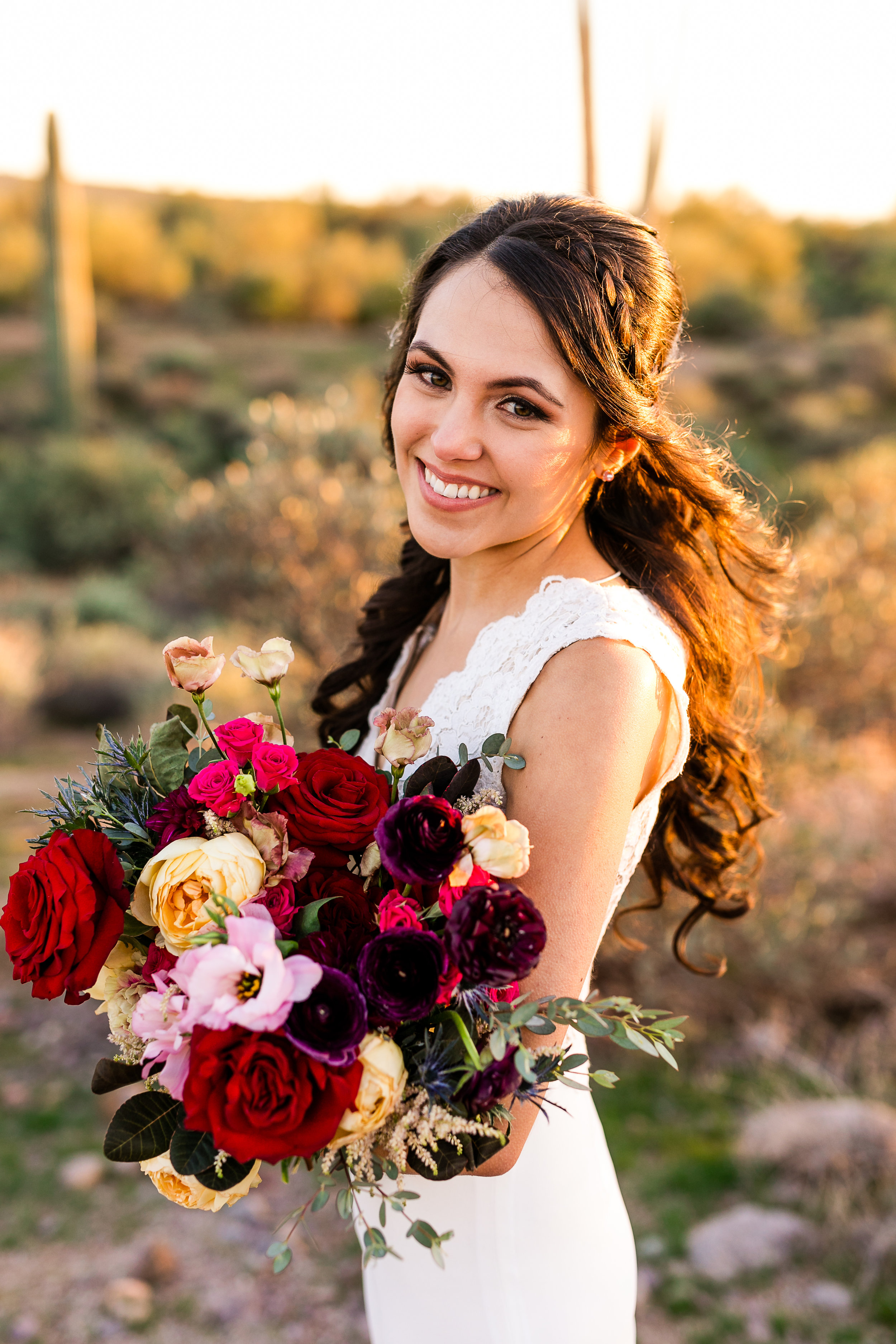 Megan + Brock - Wedding - 9Nov2018-302.jpg