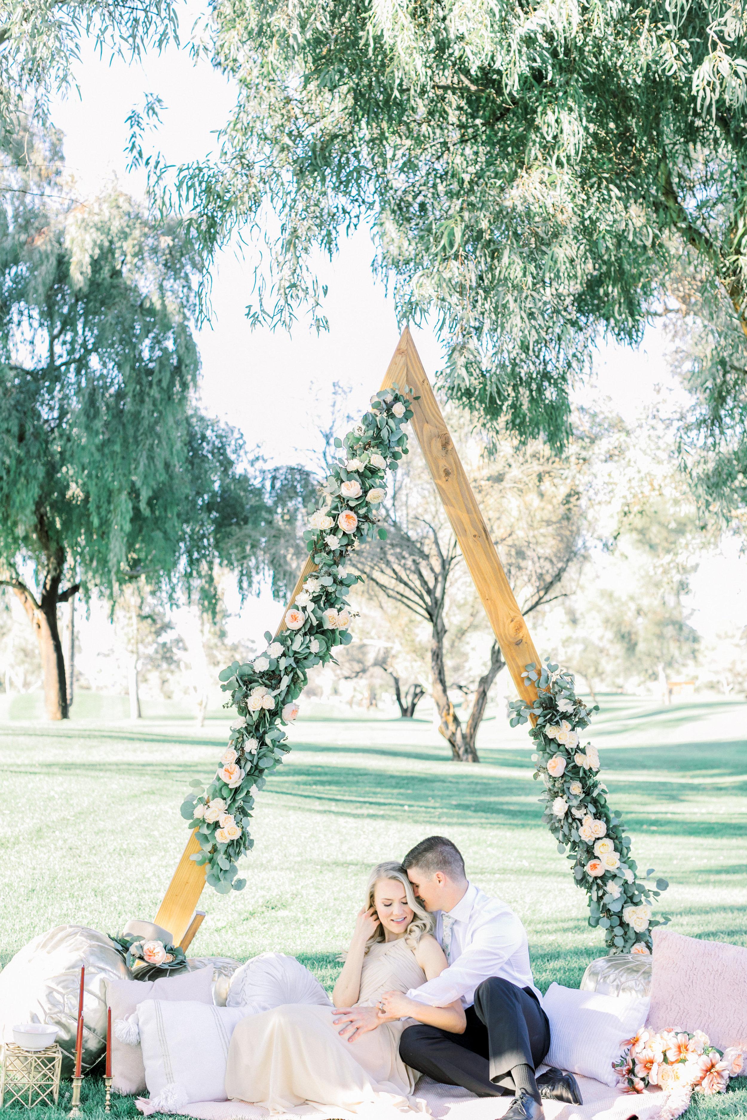 Sidney+Breilan Engaged-0053.jpg
