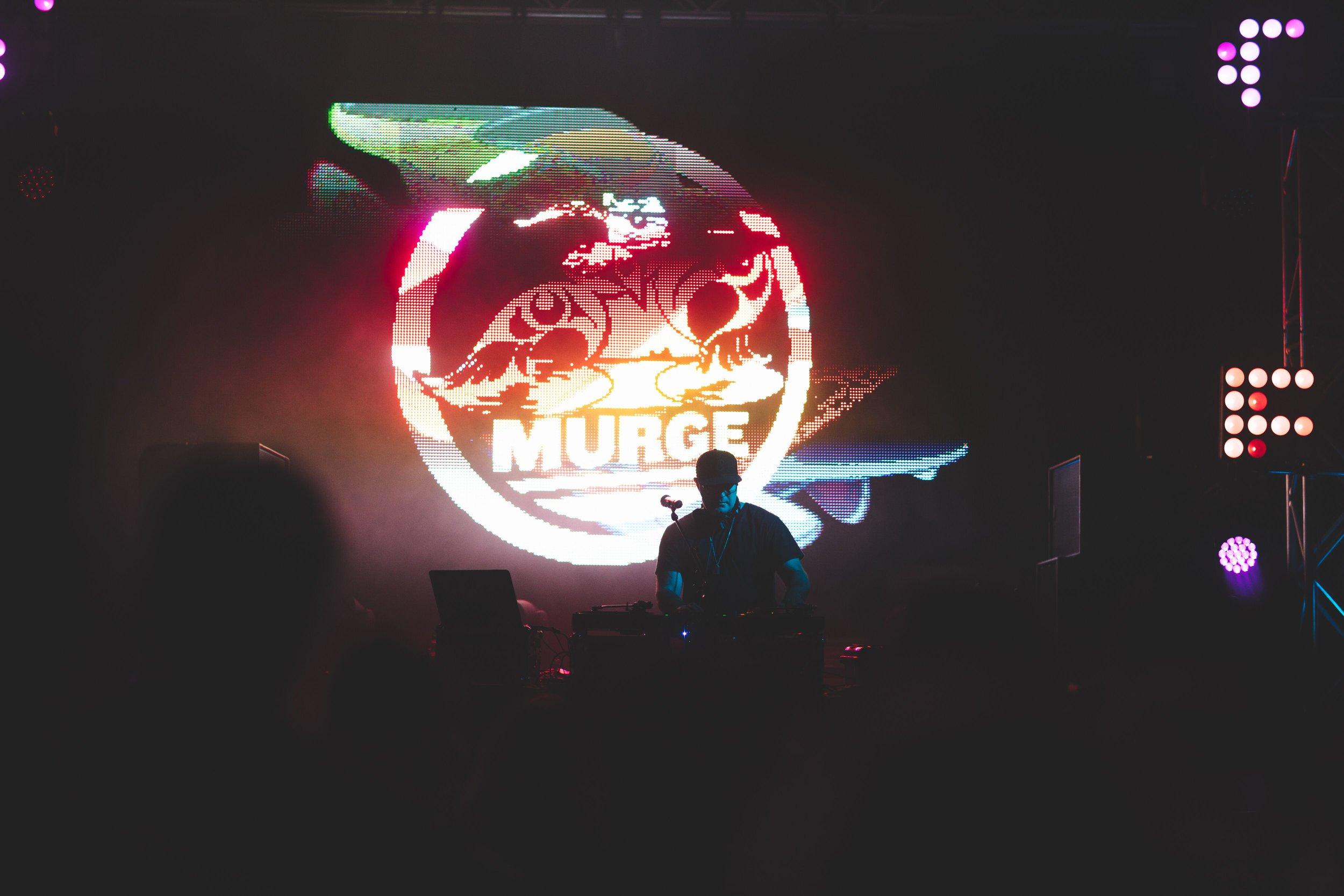 dj+murge+riff+son+surf+xavier+walker+2017.jpeg