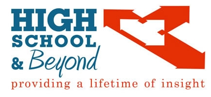 High School & Beyond Midlife Follow-Up - High School & Beyond (HS&B) started as a nationally representative sample of sophomores and seniors in public and private high schools across the U.S. in 1980. It was follow-up in 1982, 1986, and 1992 (sophomores only). My colleagues Chandra Muller, Eric Grodsky, John Robert Warren, and Sandra Black follow-up up the sophomore and senior samples in 2014 and 2016. This project, funded by the National Science Foundation, Spencer Foundation, Alfred P. Sloan Foundation, and the Institute of Education Sciences, builds on the strong research history of HS&B to examine how academic and social experiences in high school can affect midlife health, labor market experiences, mortality, and civic participation.
