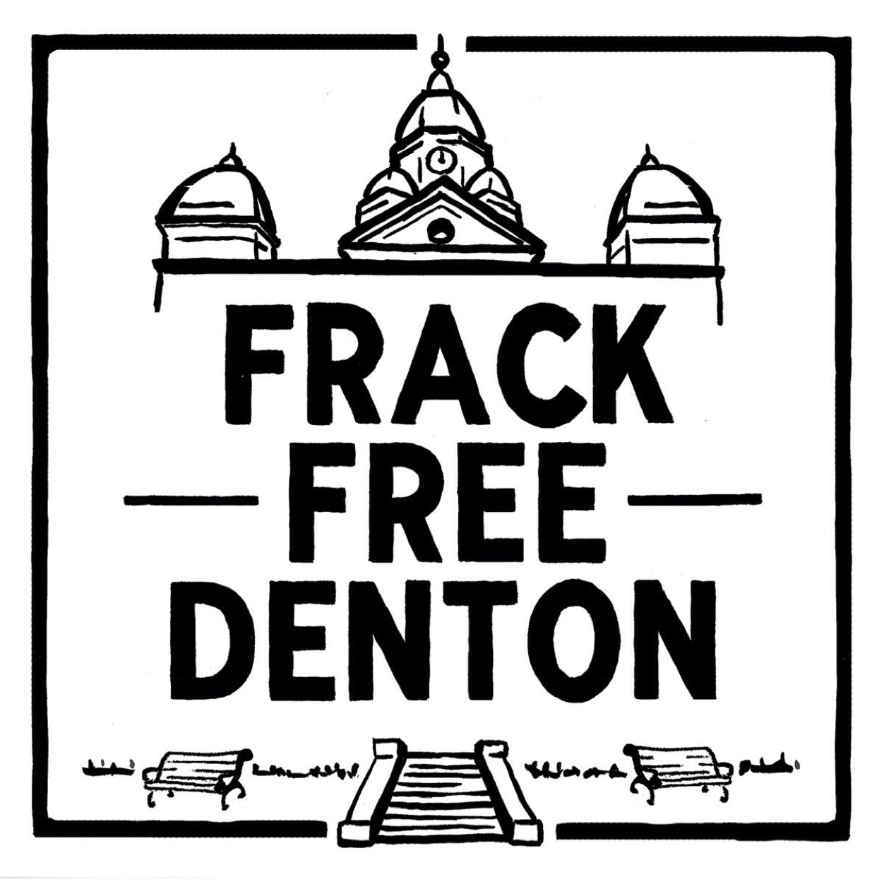 Political Action in Environmental Social Movements - This project traces a movement to ban hydraulic fracturing, or fracking, in Denton, Texas. Located on the Barnett Shale, one of the largest shales in and the location of the first fracking wells in the U.S., Denton is a conservative city that voted to ban fracking in a municipal election. We examine the ways a social movement framed risks associated with fracking to support a successful political outcome.