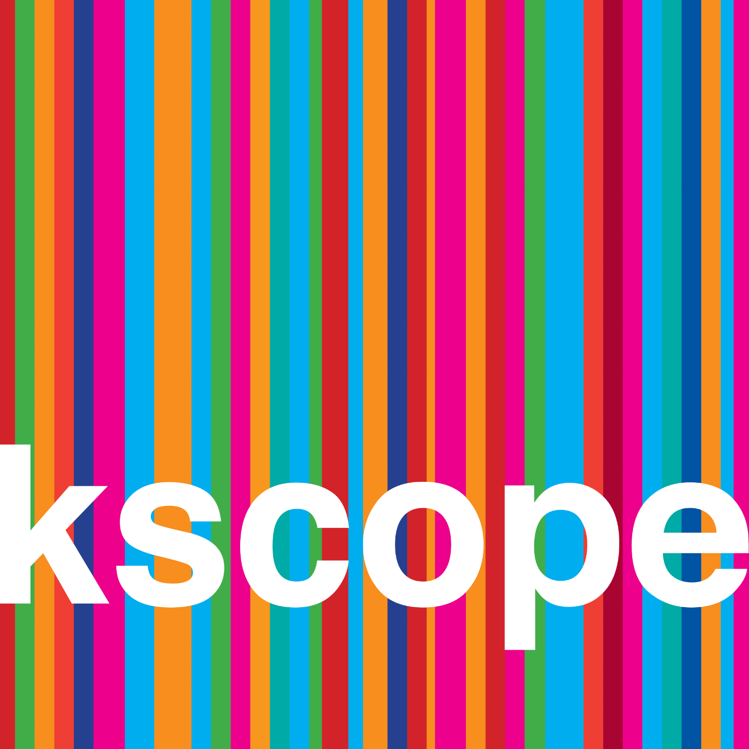kscope_sq.png