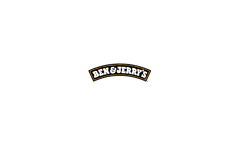 Ben&Jerry.png