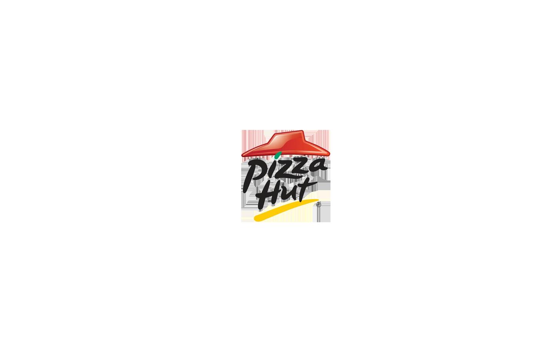 Pizzahut.png