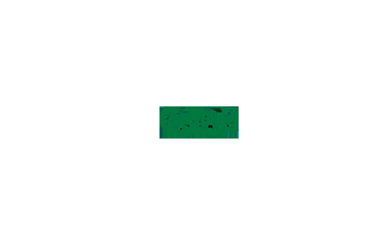 carlsberg.png