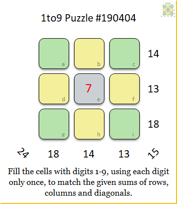 puzzle190404.png