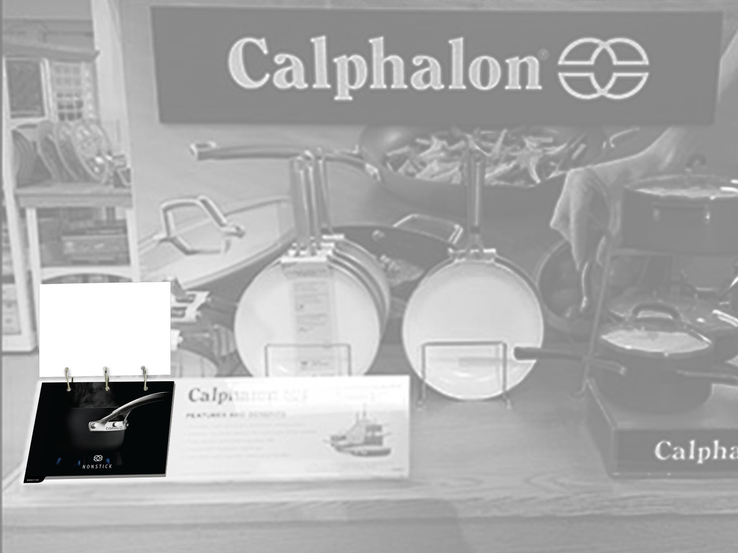 CalphalonFlipbook_0001_Page1.jpg