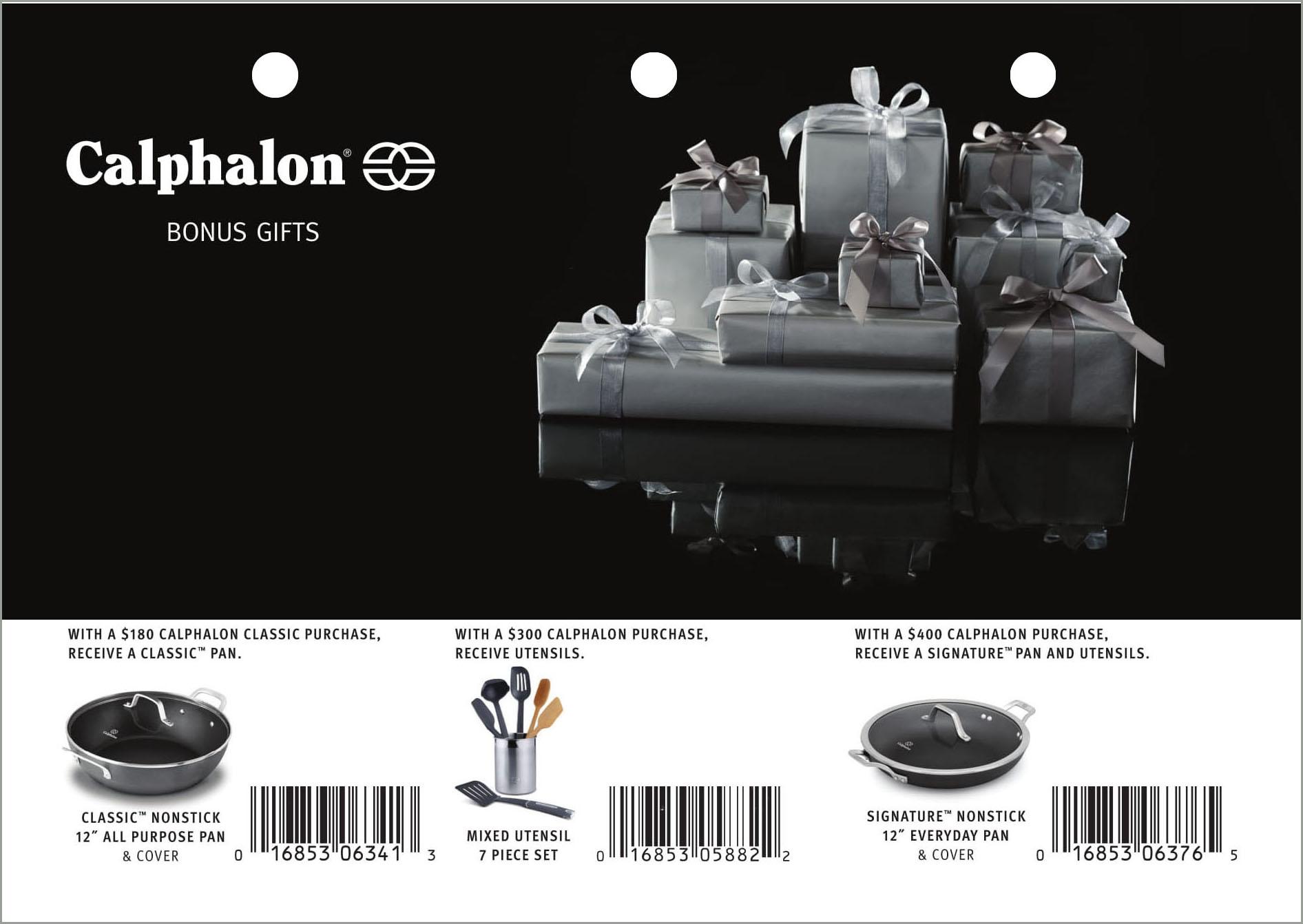 Calphalon_Flipbook_Pages_0000s_0016_75783_Calphalon_Macys_FlipBook_R6_M_0000_75783_Calphalon_Macys_FlipBook_R6_M_PDFX1A-.jpg
