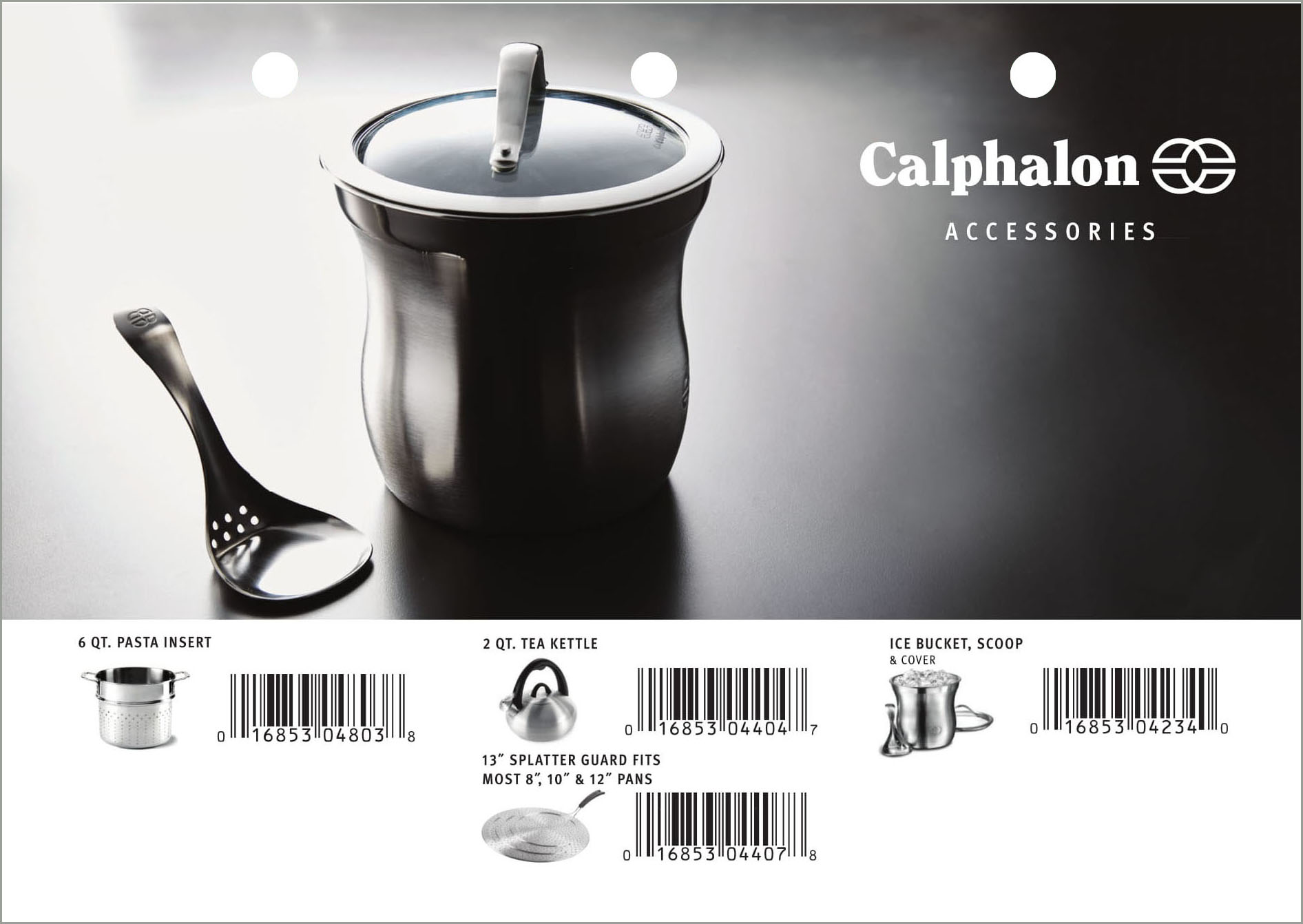 Calphalon_Flipbook_Pages_0000s_0014_75783_Calphalon_Macys_FlipBook_R6_M_0002_75783_Calphalon_Macys_FlipBook_R6_M_PDFX1A-.jpg