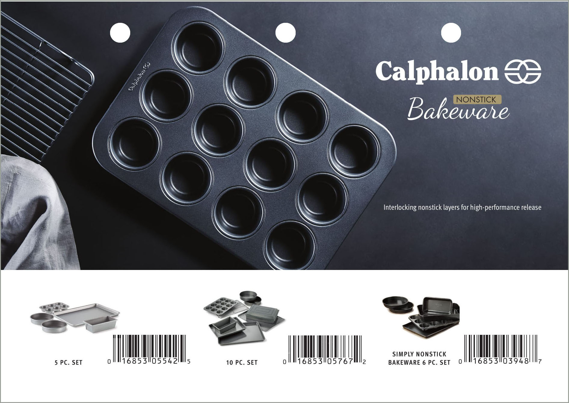 Calphalon_Flipbook_Pages_0000s_0010_75783_Calphalon_Macys_FlipBook_R6_M_0008_75783_Calphalon_Macys_FlipBook_R6_M_PDFX1A-.jpg