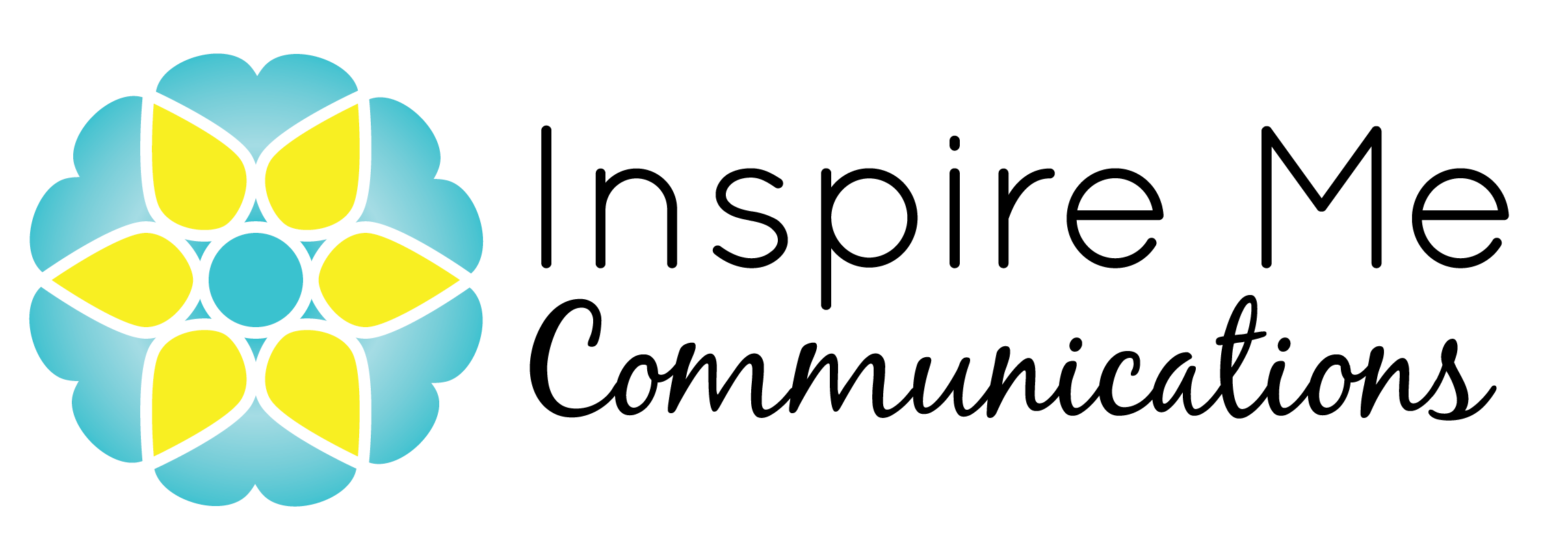 Inspire Me Communications