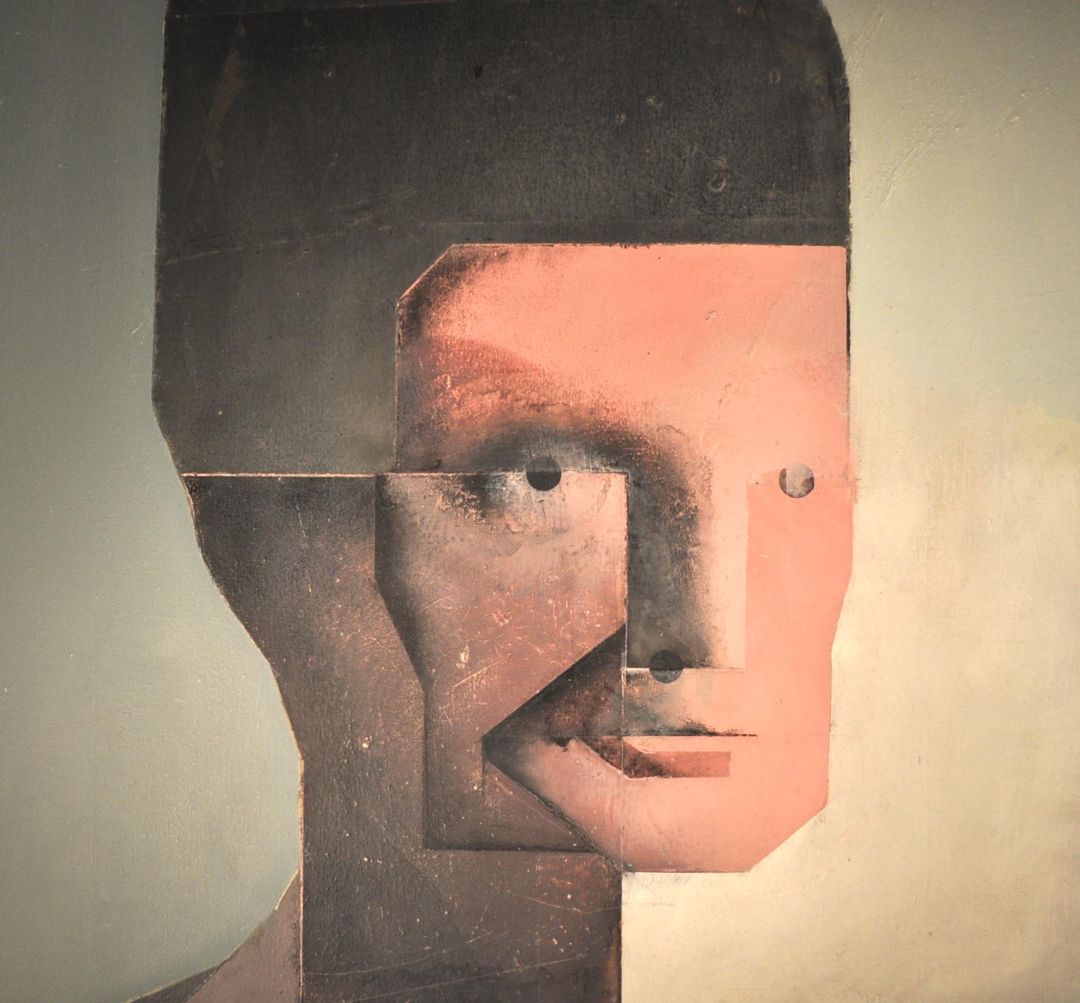 Renaissance Man Detail.JPG