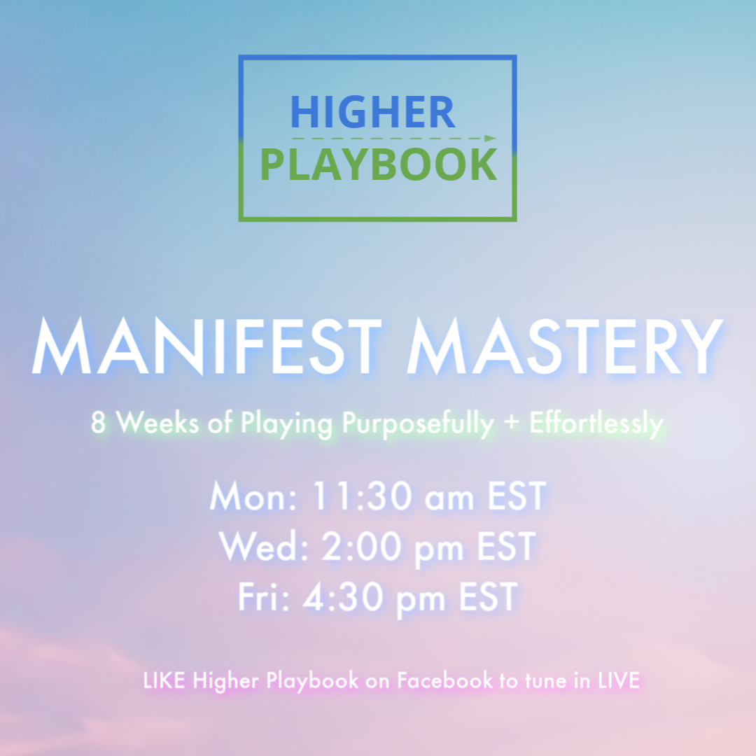 Manifest Mastery (1).png