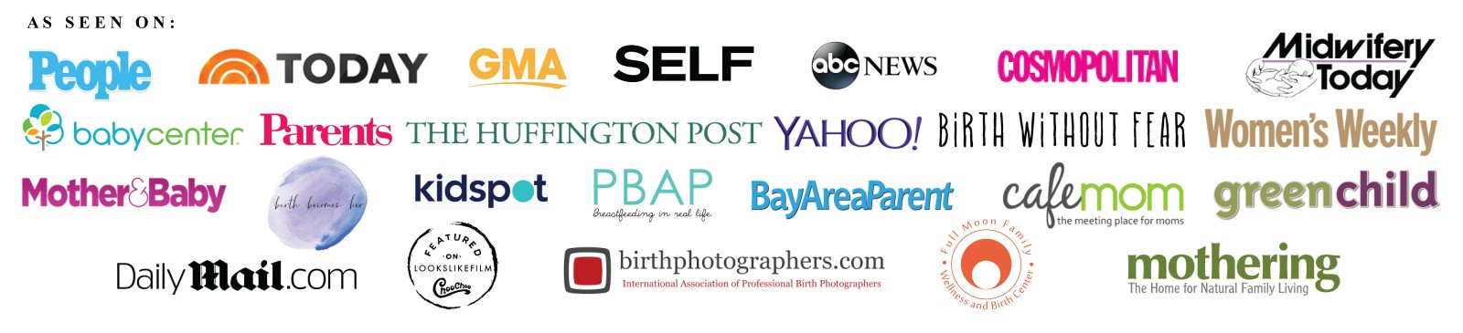 santa-cruz-birth-photography-and-doula-services-as-seen-on-20172-resized-image-1600x365.jpg