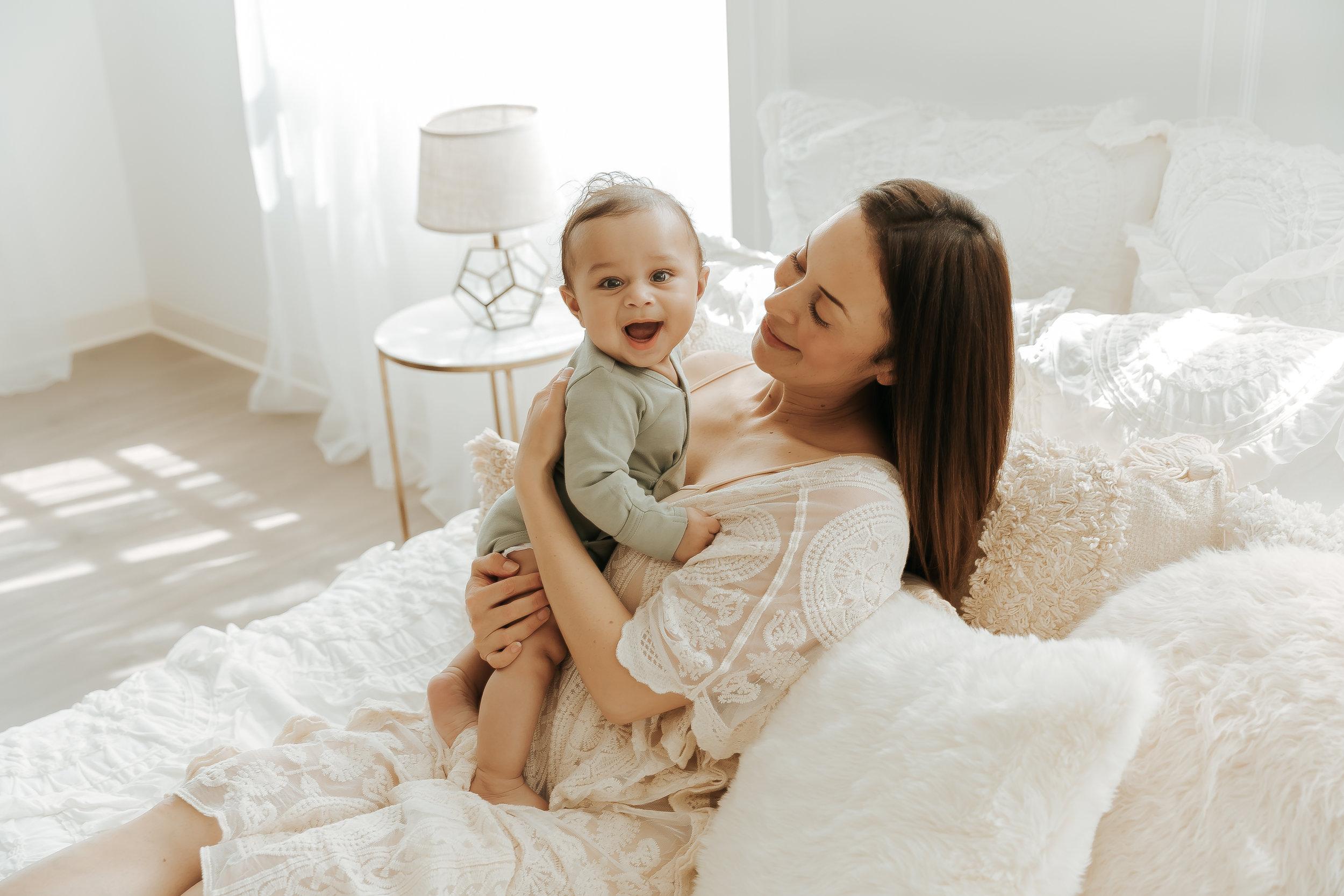 MotherhoodMiniSession2007-Edit-2.jpg