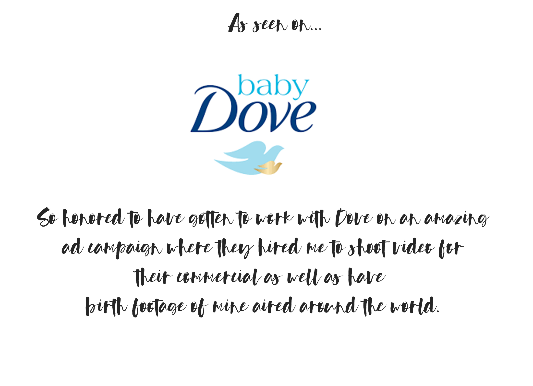 Dove commercial logo.jpg
