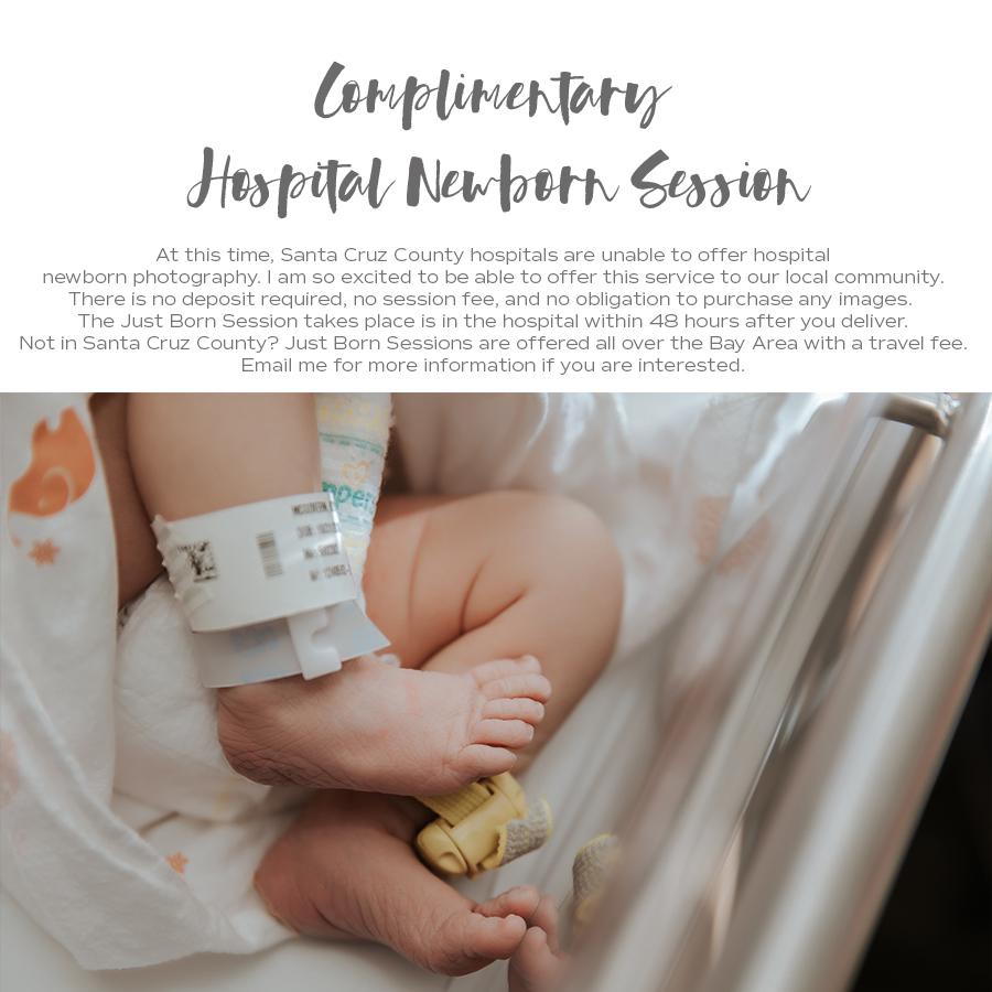 Just Born Website info.jpg