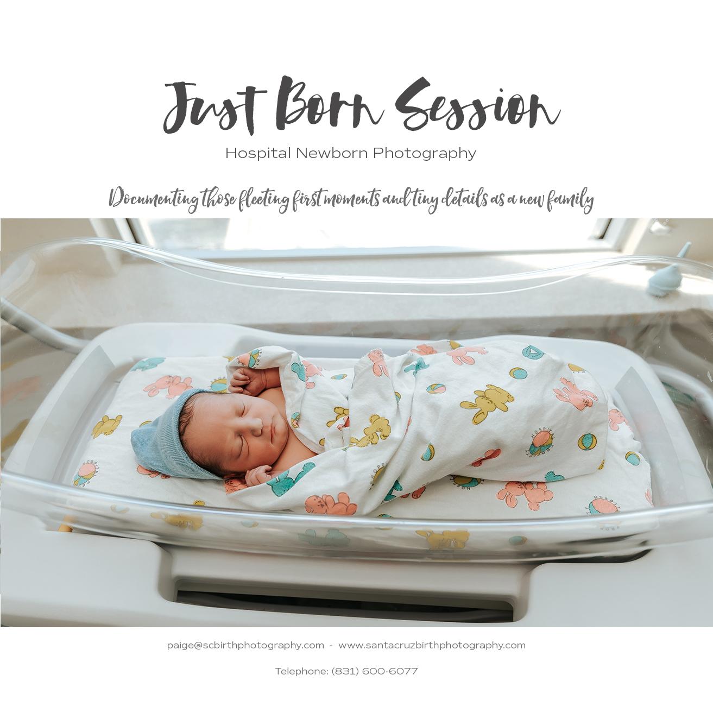 Hospital Newborn Session 1.jpg