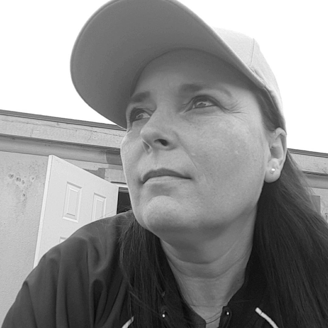 Lisa Brown-Rooke - Role: DirectorConnection to Sports: played a number of sports growing up. I have umpired for the last 15 years and started coaching in 2017.Best sports advice I've ever received: be fair, approachable and willing to listen to all the players, even the ones that you are not coaching. Everyone needs to be heardFavourite personal sports moment: Working with youth during the winter clinics and seeing them grow not only in the sport but also in their Life SkillsBook I recommend: Double Goal Coaching by Jim ThompsonWhy 140 Sports is important to me: Being a Master Practitioner in Clinical Counsellor, I believe that sports is a way to assist the youth with Life Skills for on and off the ball field. I have had the pleasure of working with a number of ball players who have shared with me that they wished there was a program like this when they were younger.