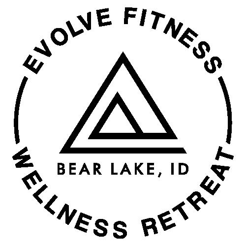 Evolve_Wellness_Retreat_Logo copy.png